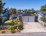 106 Alta Ave, Santa Cruz image