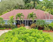 24280 Sw 182 Ave, Homestead image