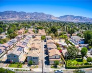 14651     Willow Park Drive, Sylmar image