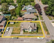 602 5th Avenue NW, Puyallup image