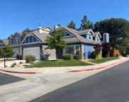 985     Rose Arbor Drive, San Marcos image