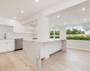 252 Forest Hill Boulevard, West Palm Beach image