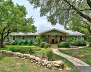 991 Sycamore Creek Drive, Dripping Springs image