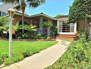 4347     California Avenue, Long Beach image