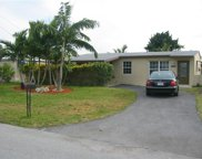 6368 NW 24th Ct, Margate image