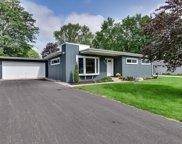 6314 Lakeview Blvd, Middleton image