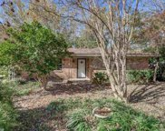 504 S Lincoln, Cabot image