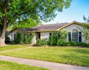 9302 Sharpcrest Street, Houston image