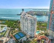 400 S Pointe Dr Unit #2010, Miami Beach image