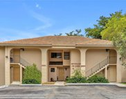 9891 Nw 33rd St, Coral Springs image