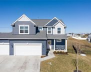 1211 River Run  Court, O'Fallon image