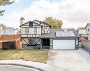 45040     Colleen Drive, Lancaster image