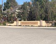 0     Cresthaven Drive, Riverside image