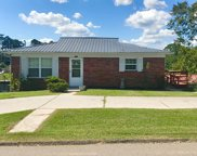 2031 Brights Pike, Morristown image