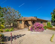 1546 W Fairmount Avenue, Phoenix image