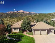3670 Twisted Oak Circle, Colorado Springs image