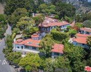 1500 Seabright Place, Beverly Hills image
