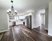 16 Timberline  Drive, Moscow Mills image