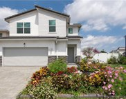 1011 Verde Ct, Deerfield Beach image