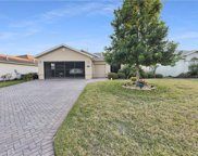 15832 Sw 14th Avenue Road, Ocala image