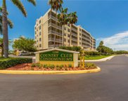 1200 Country Club Drive Unit 4203, Largo image