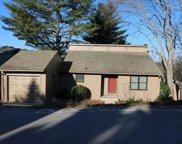 8709 Olde Colony Tr Unit APT 1, Knoxville image