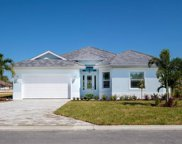 11 Willoughby Dr, Naples image