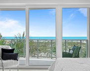 15 Avalon Street Unit 3B/302, Clearwater Beach image