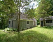 107 Indian Trail  Road, New Milford image