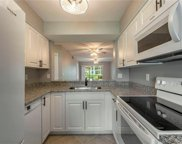173 Grand Oaks Way Unit O-104, Naples image