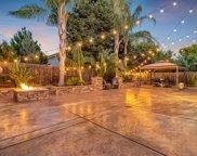 12033  Mandolin Way, Rancho Cordova image