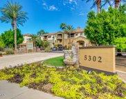 5302 E Van Buren Street Unit #3024, Phoenix image
