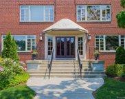 30 Outlook  Avenue Unit 206, West Hartford image