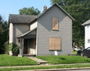 701 Springmill St, Mansfield image