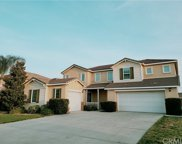 25419     Clovelly Court, Moreno Valley image