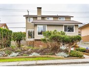 910 Burnaby Street, New Westminster image