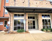 3230 Hillcrest Dr Unit 1, Balcones Heights image
