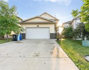 177 Parry  Crescent, Fort McMurray image