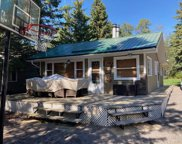 1370 Mission Beach, Rural Leduc County image