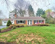 1629 Cherry Hill Road N, State College image