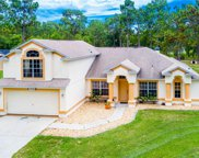 15765 Oakcrest Circle, Brooksville image
