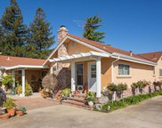 3724 West Kingdon Road, Lodi image