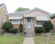 5303 N Meade Avenue, Chicago image