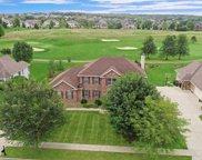 9501 Hill Creek Dr, Madison image