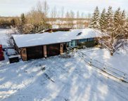 22550 Twp Rd 522 Unit 385, Rural Strathcona County image