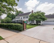 930 8th Street SW, Rochester image