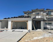 2199 Mountain  Trail, St George image