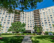 6933 North Kedzie Avenue Unit 201, Chicago image