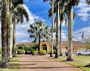 6130 SW 180th Ter, Southwest Ranches image