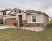 7603 Tangle Brook Boulevard, Gibsonton image